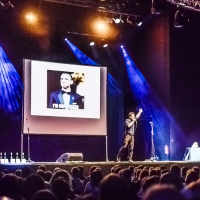 18. Stuttgarter Science Slam